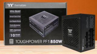 Thermaltake Toughpower PF1 850W