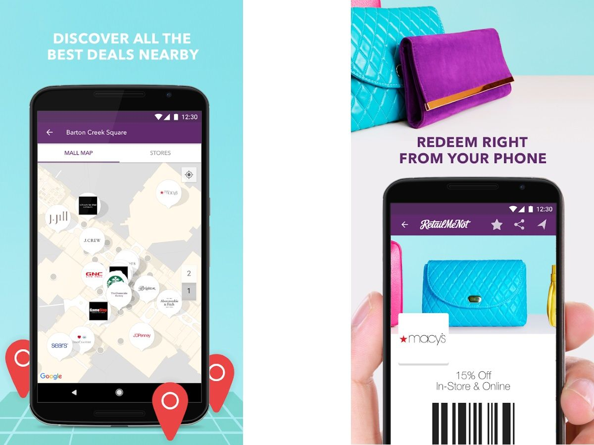 Best Shopping Apps 2019 - Coupons, Price Comparisons, Price Matching