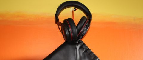 EKSA E900 Pro 7.1 Virtual Surround Sound 2-in-1 Gaming Headset