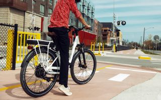 best electric bikes