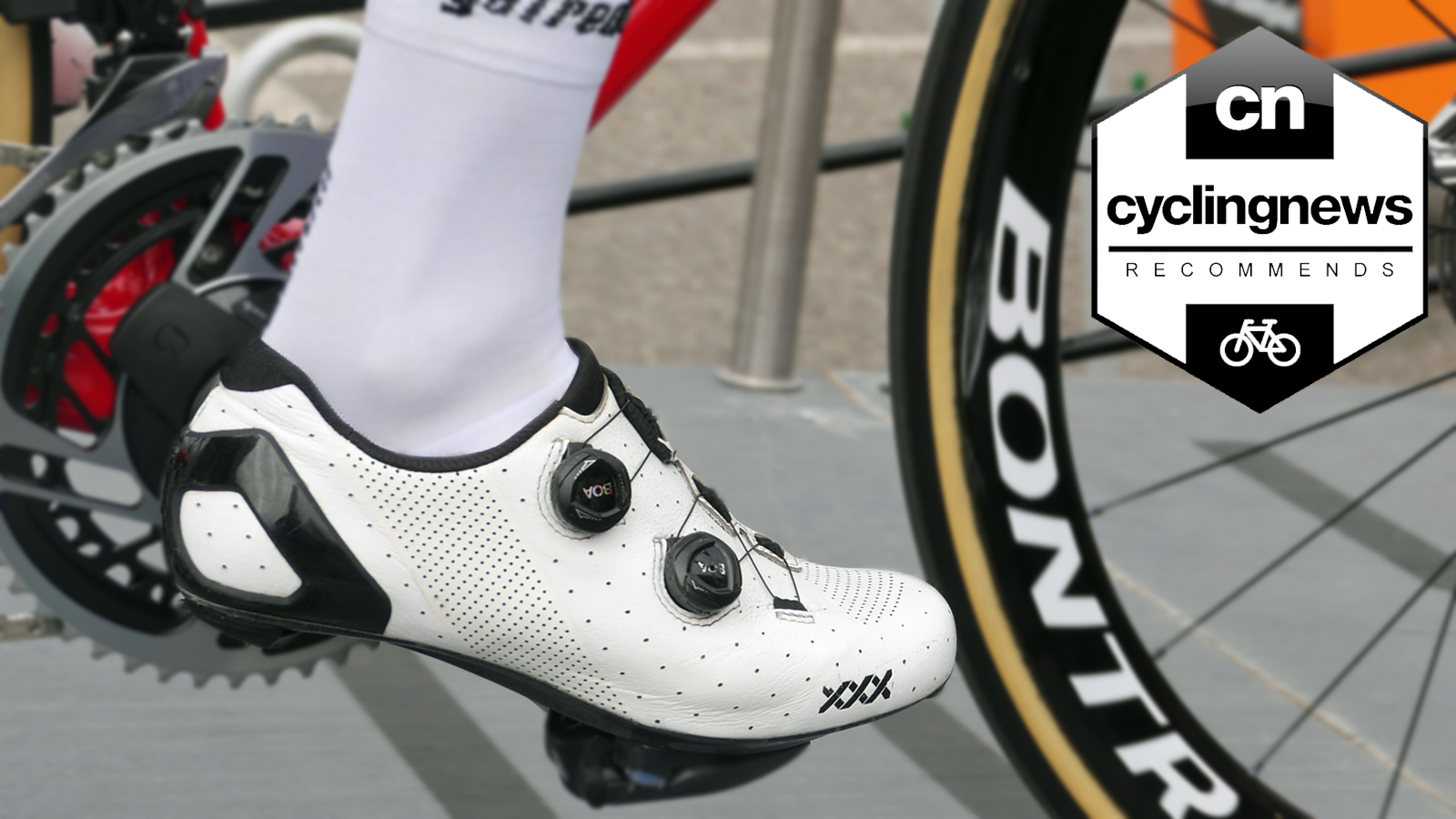 Best Cycling Shoes Stylish Stiff And Comfortable Shoes For Cyclists Cyclingnews She's written for publications like more magazine, cosmopolitan, everydayhealth.com, and women's. best cycling shoes stylish stiff and