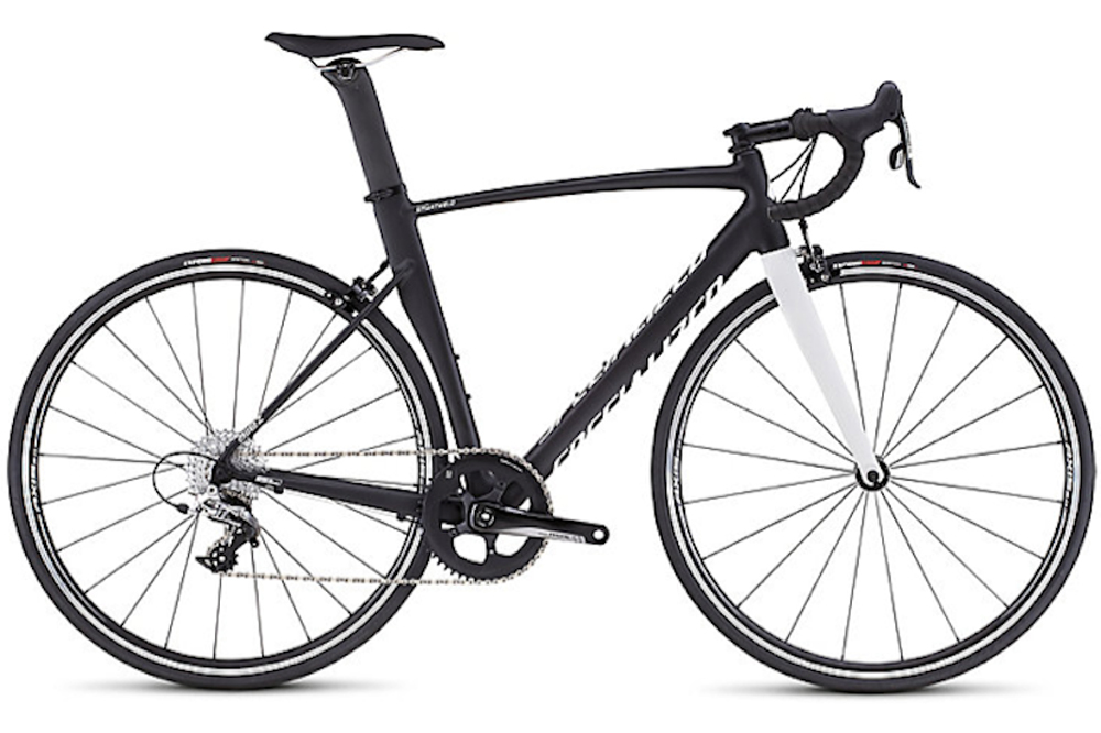 New Specialized Allez looks to rival carbon… but not in the UK ...