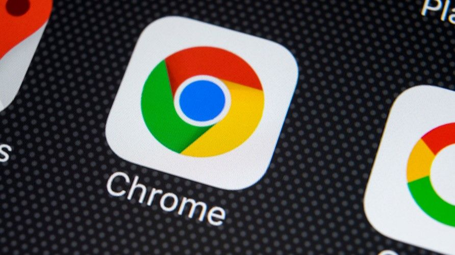 Chrome and Firefox hit by encyption-busting malware – what you need to know