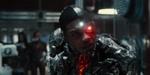 Zack Snyder's Justice League Actor Explains How He Felt About The Film's Major Sacrifice