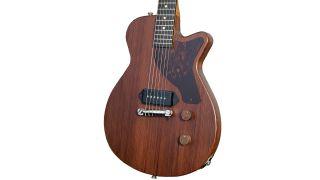 Grez Guitars Mendocino Junior