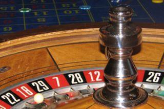 physics, gambling, odds