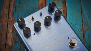 The 8 best tremolo pedals for guitar: give your tone a shake-up with these killer effects