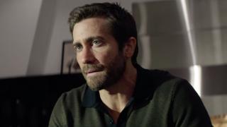 Jake Gyllenhaal in Ambulance