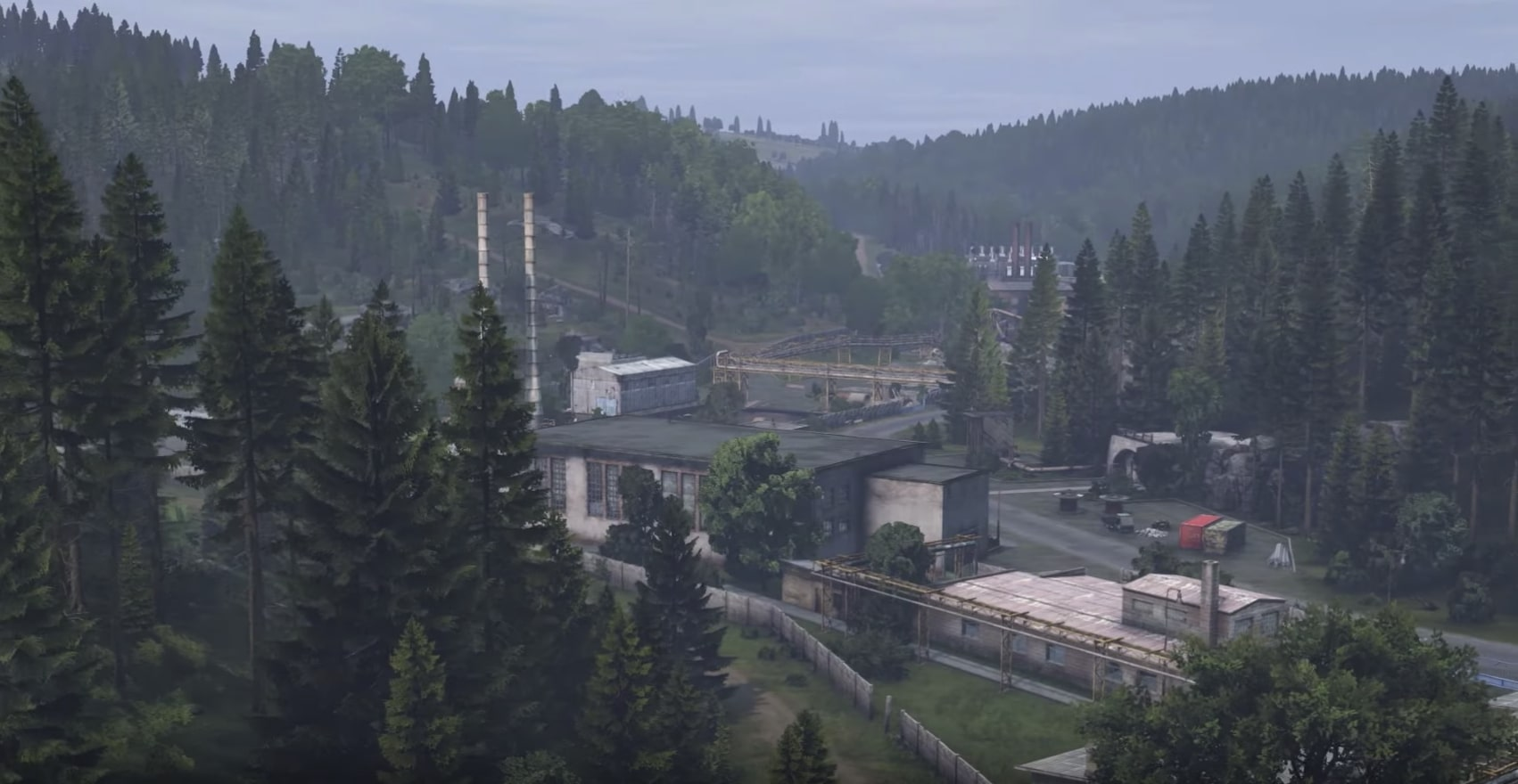 DayZ is getting a new map | PC Gamer Dayz Map Size on skyrim map size, driveclub map size, wasteland 2 map size, need for speed rivals map size, gta 5 map size, far cry 4 map size, tomb raider map size, fallout map size, l.a. noire map size, bloodborne map size, star citizen map size, starcraft 2 map size, don't starve map size, assassin's creed unity map size, goat simulator map size, open world map size, sunset overdrive map size, far cry 2 map size, infamous second son map size,