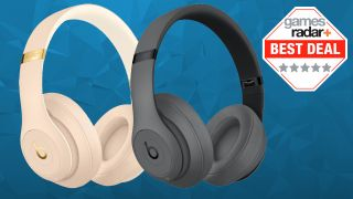 Today only! This Beats by Dr Dre Studio 3 deal takes $150 off the price of the headphones
