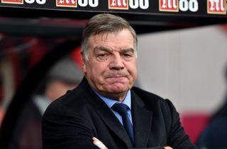 AFC Bournemouth v Everton – Premier League – Vitality Stadium