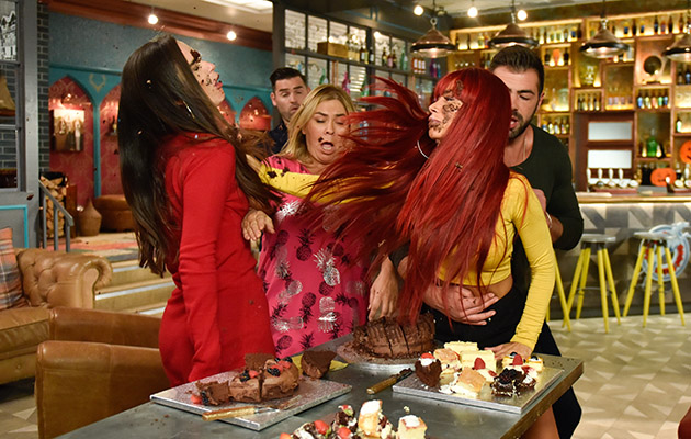 goldie-mercedes-hollyoaks