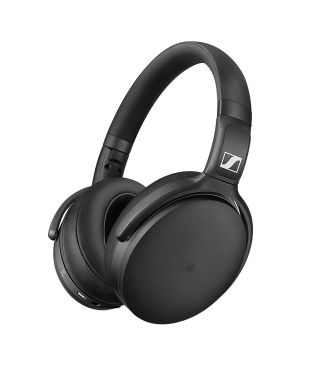 Woah! These Sennheiser wireless headphones are HALF PRICE | Creative Bloq