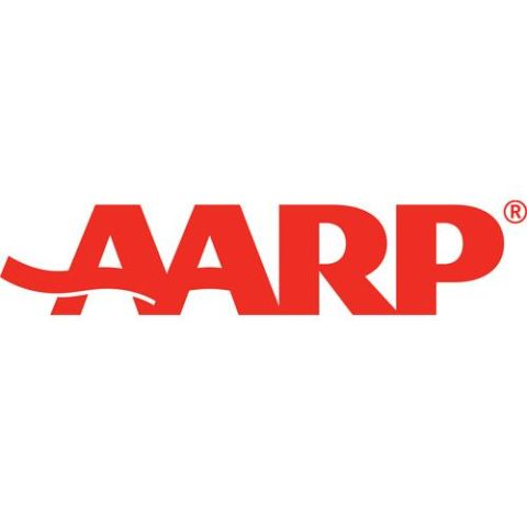 Aarp Health Insurance >> Aarp Dental Insurance Review Plans Premiums And Limits Top Ten