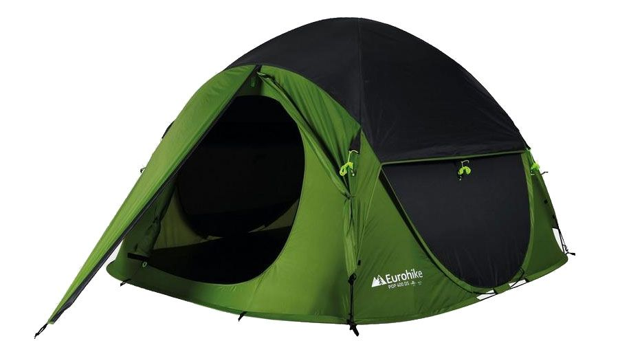 Best pop up tents for fuss free camping