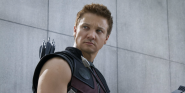 Hawkeye Fans Think Jeremy Renner Is Training For Disney+ TV Show, But Is It Real?