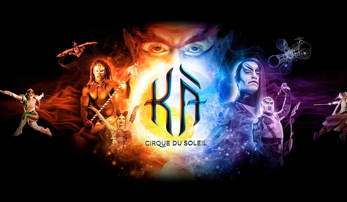 Ka Promo Image