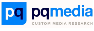 PQ Media Releases Global Consumer Media Usage & Exposure Forecast