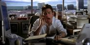 Jerry Maguire's Anniversary Is Celebrated By The NFL In The Best Way Possible