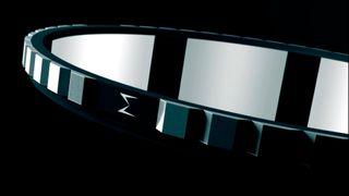 Reflective lens filter