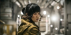 How Star Wars: The Last Jedi's Kelly Tran Kept Her Casting A Secret From Her Family