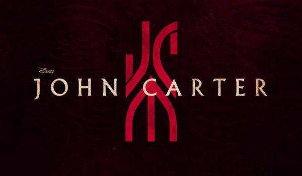 Carter's Battle
