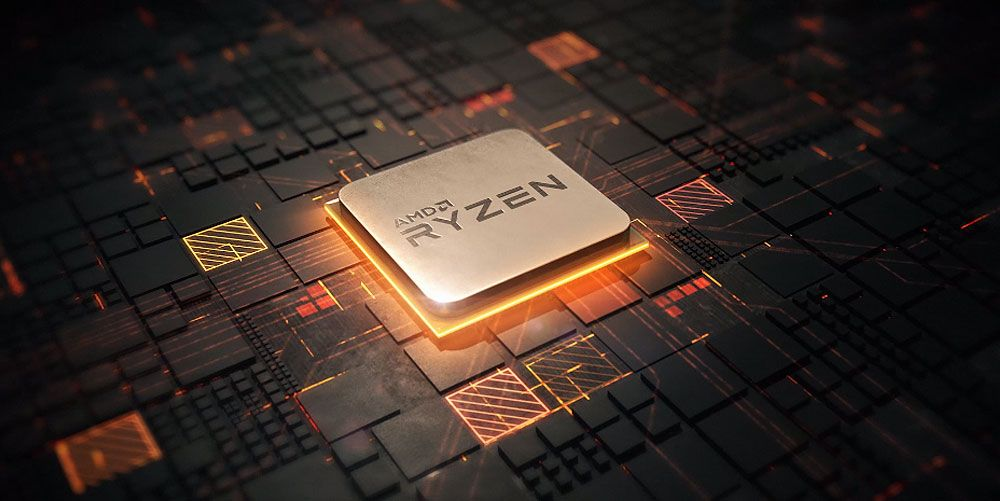 AMD processor usage is now over 20% according to Steam hardware survey