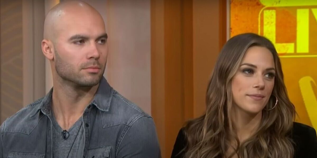 Following Real Housewives Rumors, Country Star Jana Kramer Is Heading For Divorce From NFL Vet Husband