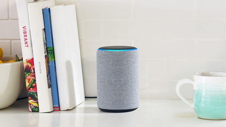 Best Echo deals: Amazon Echo Plus 2020