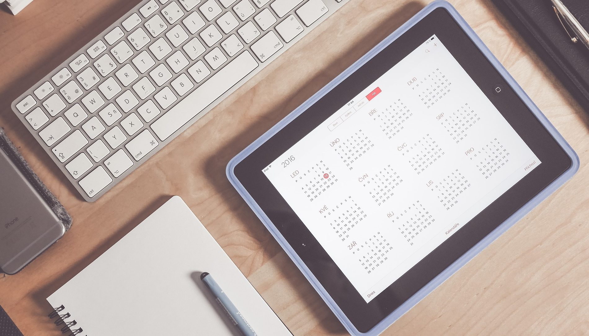 Best calendar app 2019: top apps for scheduling meetings | TechRadar