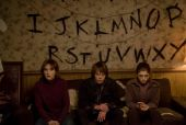 Why Netflix Original Stranger Things Is The Silent Hill TV Show I Always Wanted