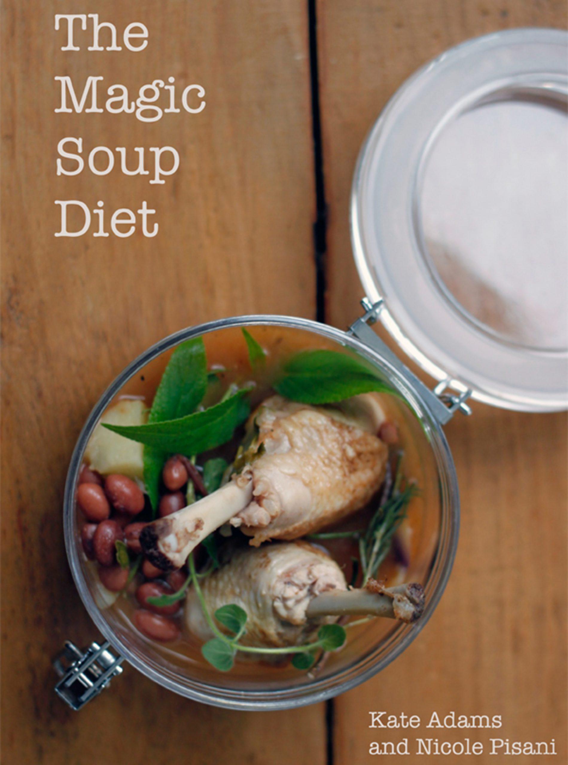 Magic-Soup-Diet-cover photo