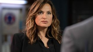 How to watch Law and Order SVU online