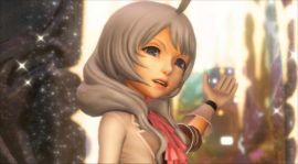 What's Inside The Three Upcoming Editions Of World Of Final Fantasy