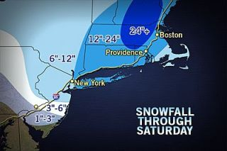 weather, snowstorm, blizzard