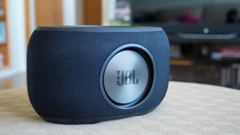 Image result for jbl smart speaker