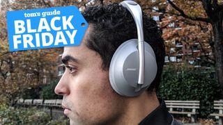 Bose 700 Black Friday deal