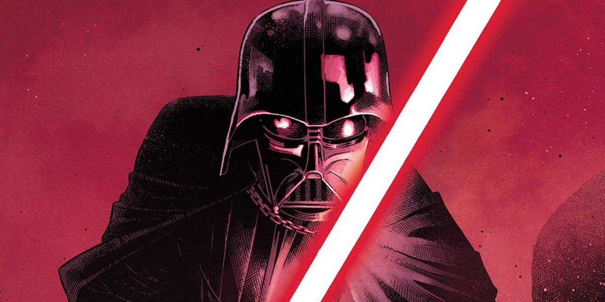 6 Star Wars Comics Reveals That Enhance The Original Trilogy