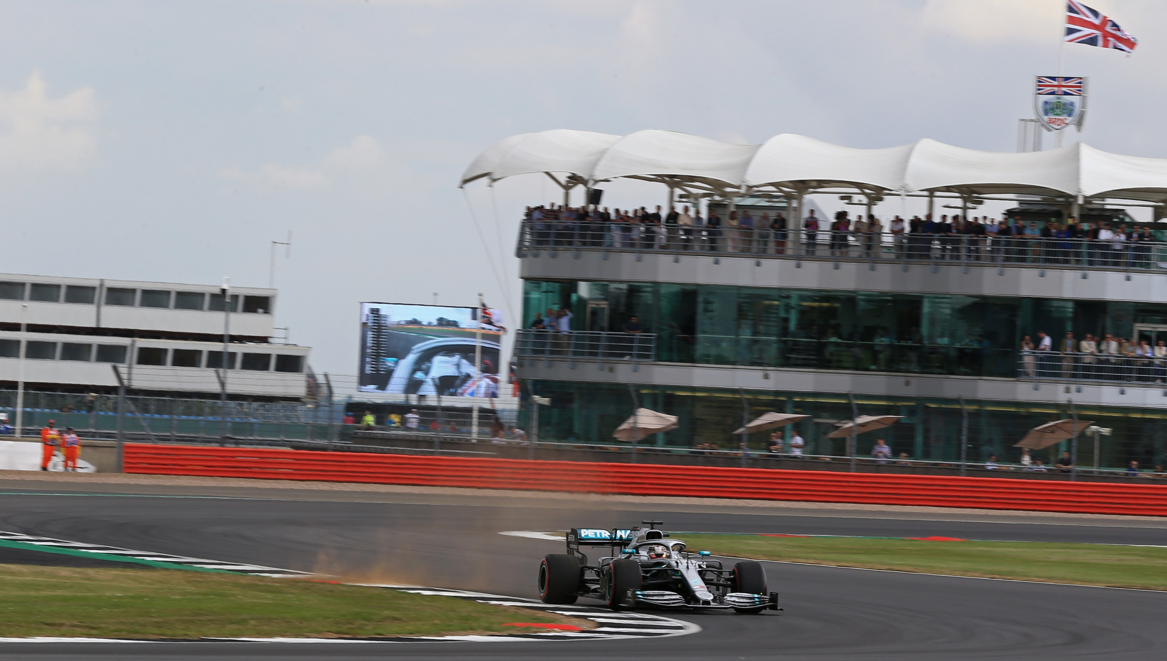 How to Watch F1 Live Streaming on FireStick for Free: German Grand Prix 2019 – Ready, Set, Zoom!