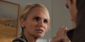 Why Wicked Alum Kristin Chenoweth Believes The Film Adaptation Needs To Happen