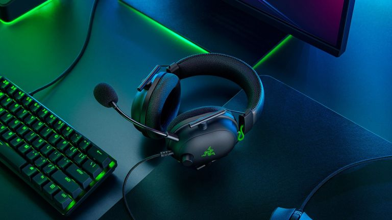 Best gaming headsets 2021 PS5 Xbox Series X PC Nintendo Switch