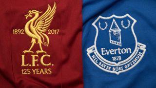 liverpool vs everton live stream merseyside derby premier league on amazon prime video