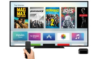 Apple TV vs  Roku 3, Fire TV and Nvidia Shield | Tom's Guide