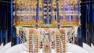 IBM Quantum Challenge 2021