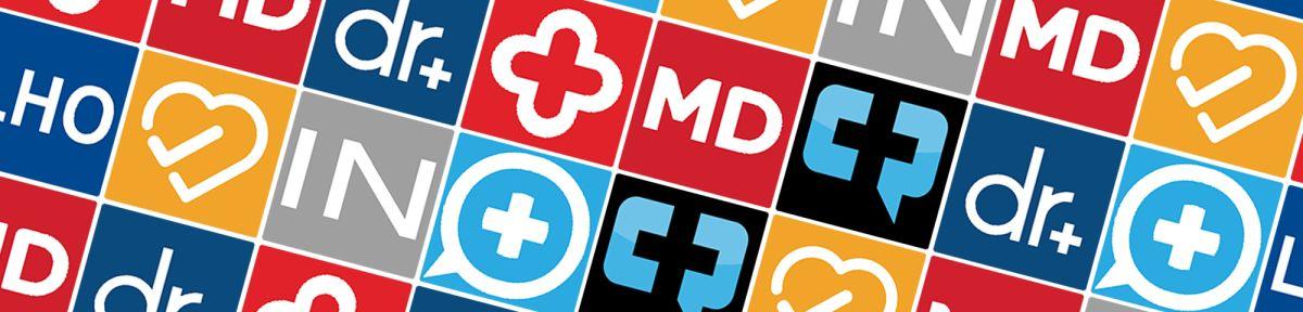 best telemedicine companies 2019