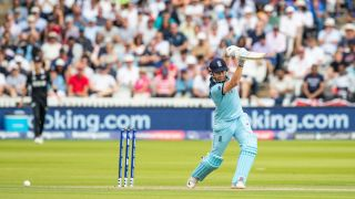 england vs new zealand live stream cricket world cup final 2019 jonny bairstow