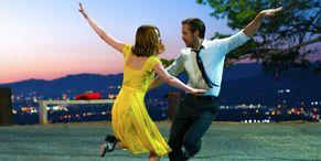 La La Land Has An Incredible Opening Scene That Almost Didn't Happen