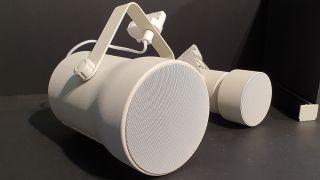 ISE 2020: Audio Pro launches SP-3 custom install speakers