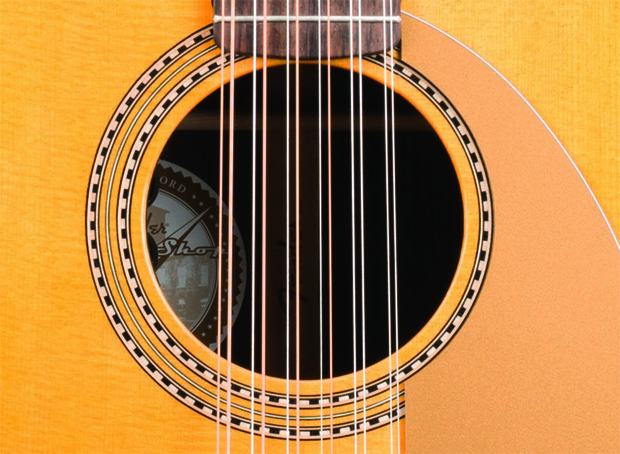 Roundup: Ten 12-String Acoustic Guitars for Every Budget | Guitarworld