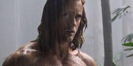 The Legend Of Tarzan 2: Where The Story Should Go Next